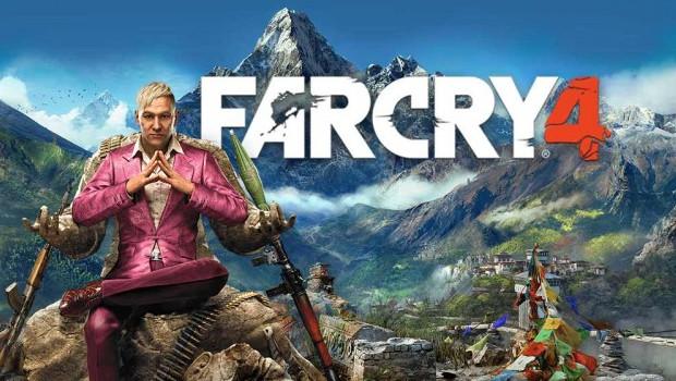 Far Cry 4: i 5 sogni proibiti degli appassionati
