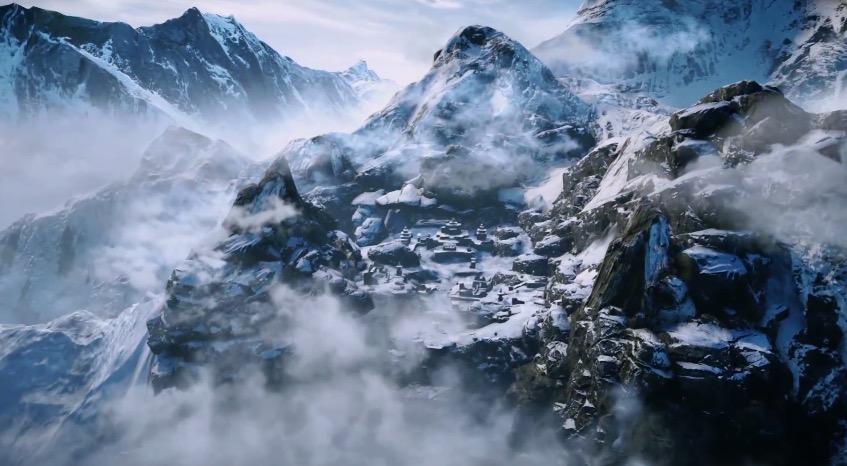 Far Cry 4, due nuovi trailer in arrivo dalla Gamescom 2014
