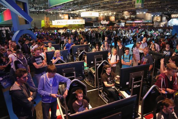 GamesCom Awards 2014: tutte le nomination