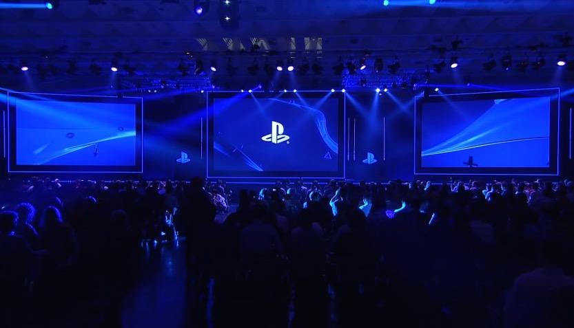 Gamescom 2014, cinque titoli minori presentati da Sony: ecco i trailer