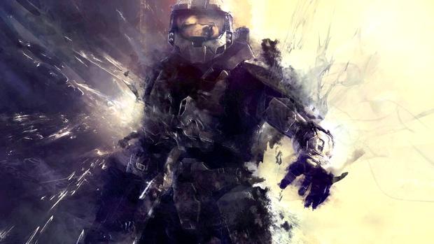 Halo: tutte le novità sulla saga di Master Chief dalla Gamescom 2014