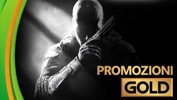 Xbox Games Store: le novità di giovedì 21 agosto