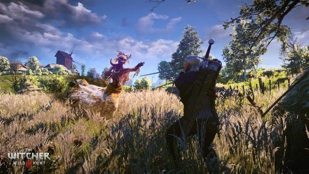 The Witcher 3: Wild Hunt – i modder avranno il loro editor, ma forse non per il giorno di lancio