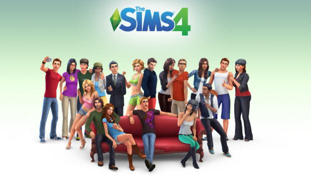 The Sims 4, nuovi trailer si concentrano sulle stranezze dei Sims