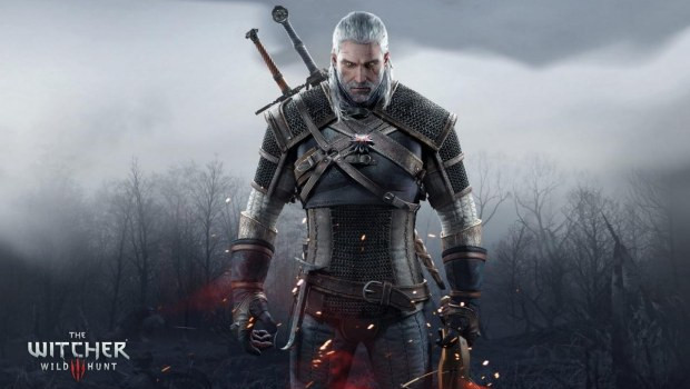 The Witcher 3: Wild Hunt, 37 minuti di gameplay in arrivo dalla Gamescom 2014