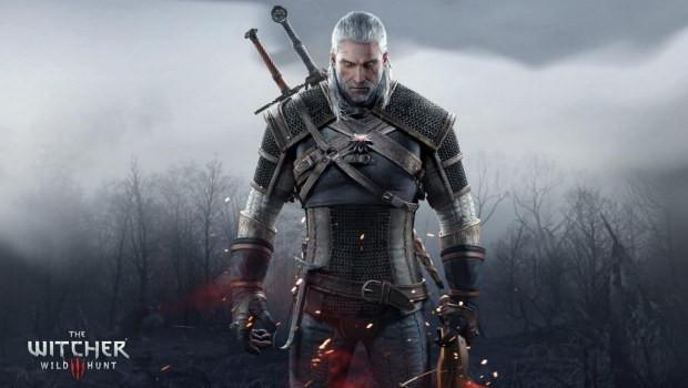The Witcher 3: Wild Hunt alla Gamescom 2014 – nuovi filmati di gioco – svelato il mini-gioco di carte Gwent