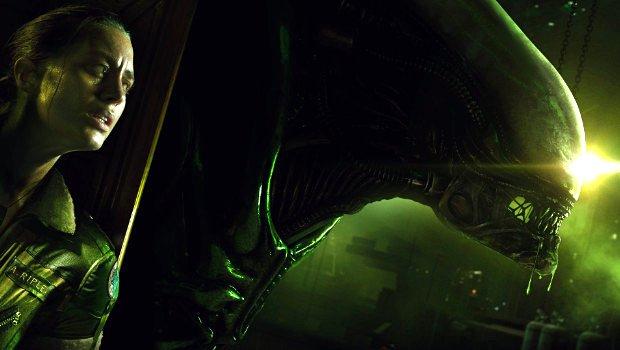 Alien: Isolation entra in fase Gold – guarda il nuovo video di gioco
