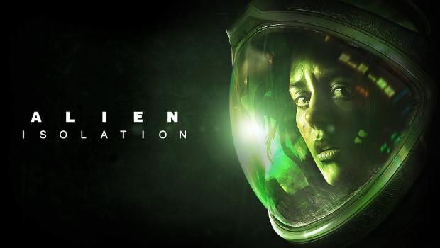 Alien: Isolation, pubblicato il nuovo spot tv esteso