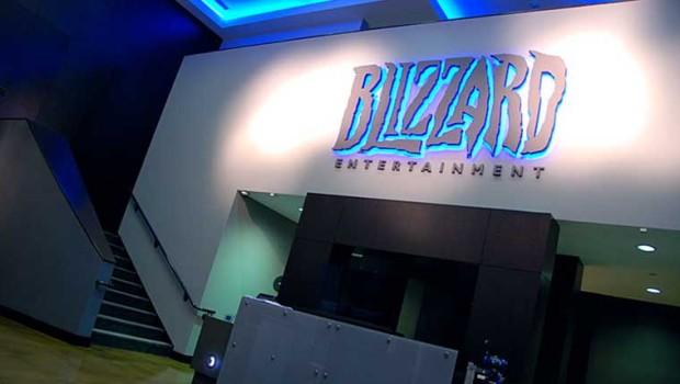 Blizzard cancella Titan, il successore di World of Warcraft mai annunciato