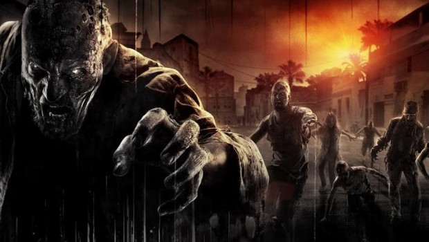 Dying Light: nuovo filmato dimostrativo sulle fasi notturne