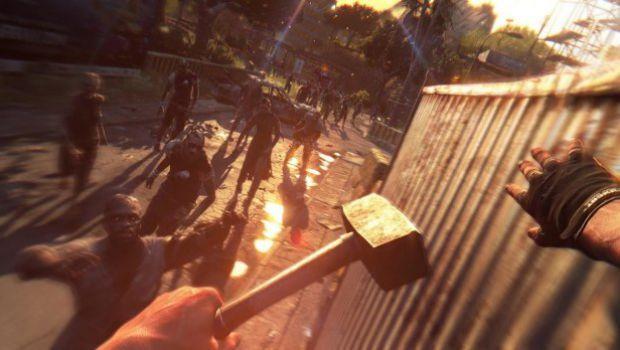 Dying Light: svelata la data d'uscita