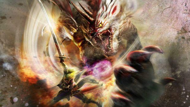 Toukiden Extreme: annunciata la conversione occidentale – nuove immagini di gioco