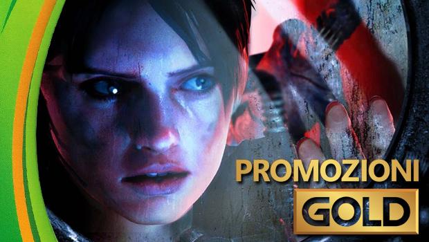 Xbox Games Store: le novità di giovedì 4 settembre