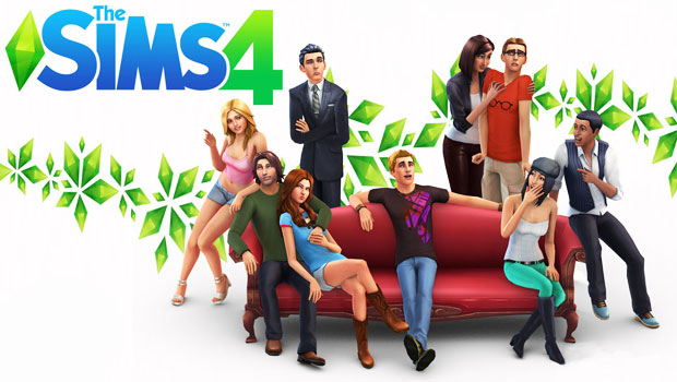 The Sims 4: la recensione