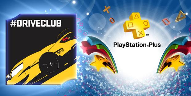 PlayStation Plus: svelati i videogiochi gratuiti di ottobre
