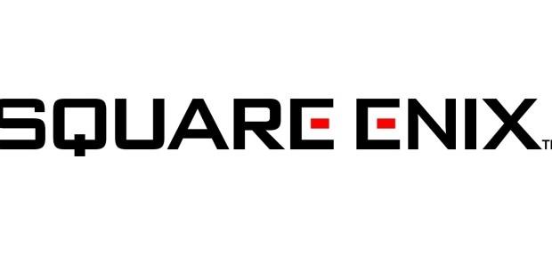 Mevius Final Fantasy, Square Enix registra un nuovo marchio