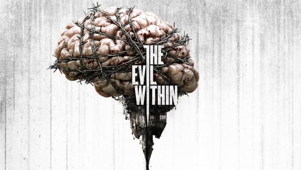 The Evil Within, svelati i requisiti minimi per PC