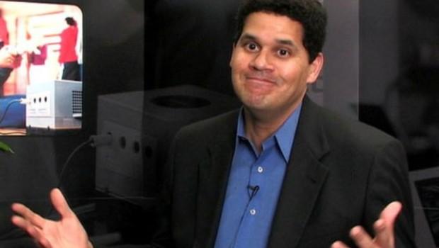 """""""Nintendo Wii U vale di più di PS4 e Xbox One"""", parola di Reggie Fils-Aime"""