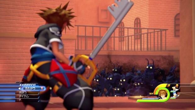 Kingdom Hearts 3, uscita nel 2015 smentita ufficialmente dopo gli ultimi rumor