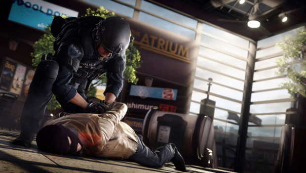 Battlefield Hardline: i requisiti di sistema PC