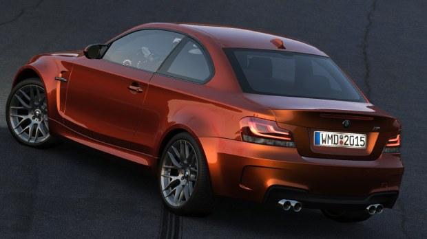 Project CARS in una serie di nuovi screenshot
