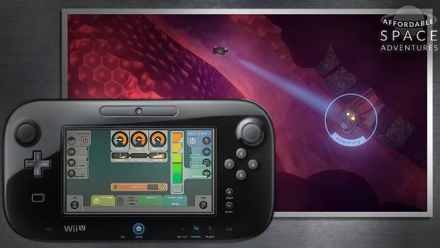 Affordable Space Adventures: trailer di lancio e nuove immagini di gioco