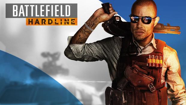 Battlefield Hardline: gli sviluppatori tornano a professare stabilità
