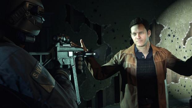 Battlefield Hardline: nuovo video-diario di sviluppo sul character design