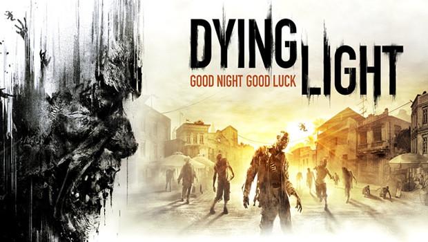 Classifiche di vendita videogiochi in Italia dal 2 all'8 marzo 2015: ottimo esordio per Dying Light