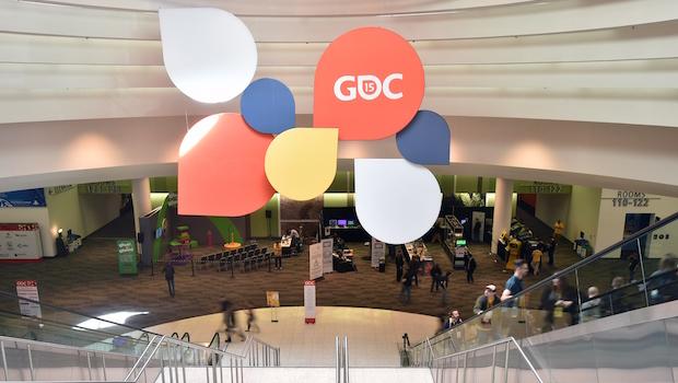 GDC 2015: tutte le novità annunciate da Microsoft