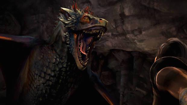 Game Of Thrones, il terzo episodio uscirà domani: ecco il trailer di lancio