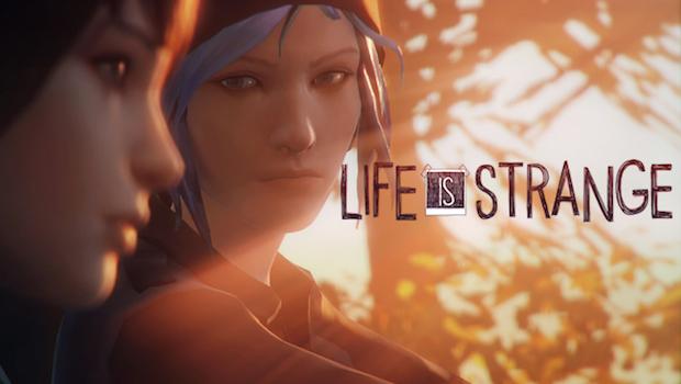Life Is Strange: il secondo episodio ha una data di uscita