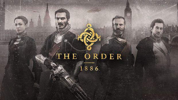 The Order: 1886, la recensione
