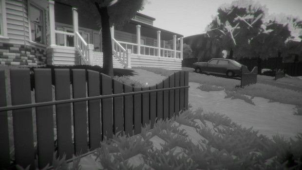 Reflections arriverà anche su PS4 e Xbox One: nuove immagini in salsa Unity 5