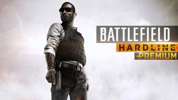 Battlefield Hardline, le recensioni dall'estero