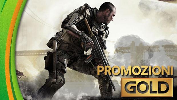 Xbox Games Store: le novità di giovedì 26 marzo