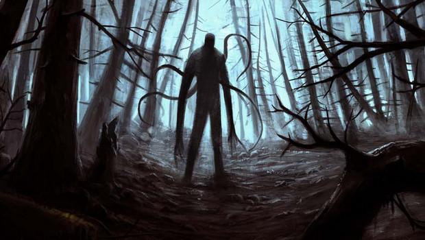 Slender: The Arrival esce oggi su Xbox One e PlayStation 4 – ecco le immagini e il video di lancio
