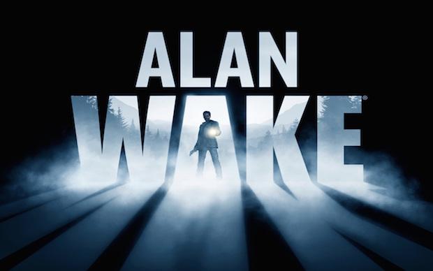 Alan Wake arriverà su Xbox One? Remedy Entertainment non lo esclude