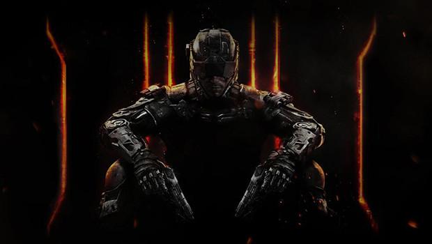 """Call of Duty: Black Ops III – gli inquietanti sviluppi della cibernetica nel nuovo teaser trailer """"Braci"""""""