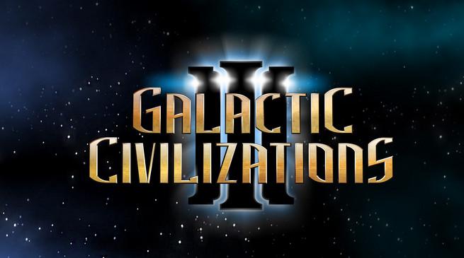 Galactic Civilizations 3 esce a maggio: nuovo video-diario di sviluppo sugli elementi strategici