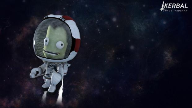 Kerbal Space Program: svelata la data d'uscita della versione finale
