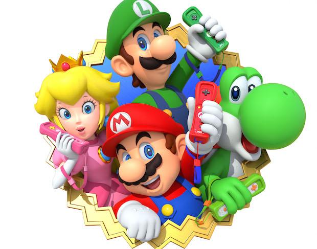 Nintendo Direct, tutte le novità dall'evento del 2 aprile