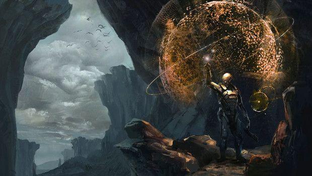 Mass Effect per PC, PS4 e Xbox One: nuove indiscrezioni su singleplayer e multiplayer