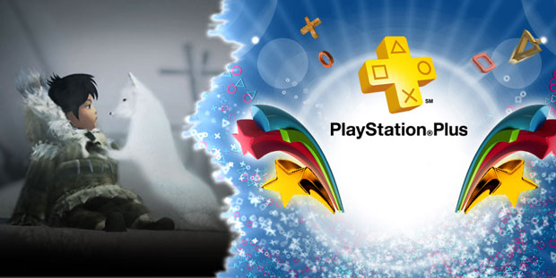 PlayStation Plus: svelati i videogiochi gratuiti di aprile