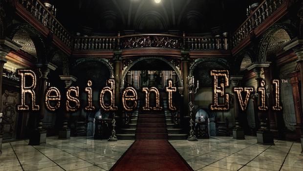 Resident Evil HD Remaster vende oltre 1 milione di copie
