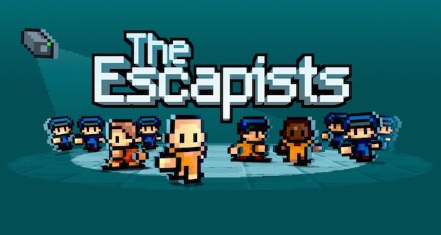 The Escapist arriva anche su PlayStation 4