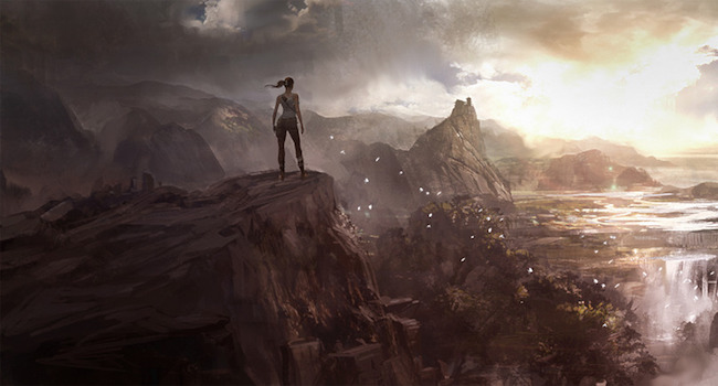 Tomb Raider da record: vendute 8.5 milioni di copie