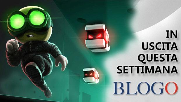Videogiochi in uscita dal 6 al 12 aprile: RIDE per console, Affordable Space Adventures,  Stealth Inc. 2 A Game of Clones