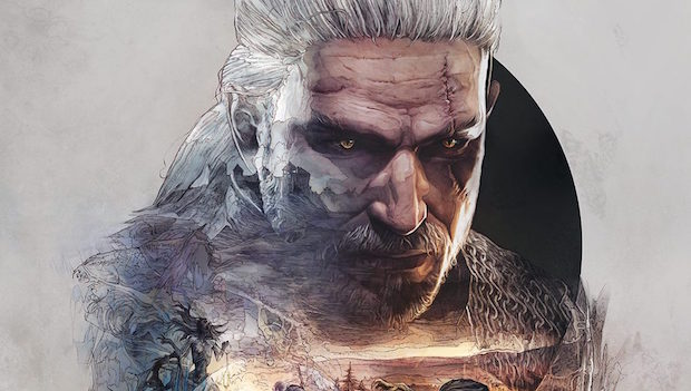 The Witcher 3: Wild Hunt, nuovo trailer di gameplay