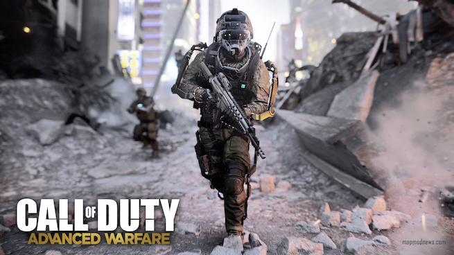 PlayStation Store, tutti i nuovi titoli in offerta